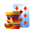 JFreeCell Icon