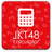 JKT48 Calculator for PC Icon
