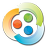 Joomla Live Chat Icon
