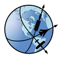 JSBSim Flight Dynamics Model Icon