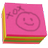 JStickyNotes Icon