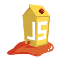 OWASP Juice Shop Icon