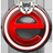Jukebox E-tjänstplattform Icon