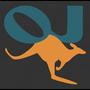L'icône du projet pilote JUMP