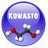 KoWaSto Icon