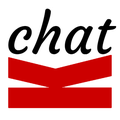 c# udp local chat free download - SourceForge