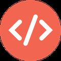 Roblox Exploit Mac Free Download Sourceforge
