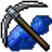 Lapis Minecraft Server Icon