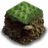 LibMinecraft Icon