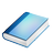 Library Management System Icon