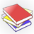 LibraryO Icon