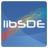 libSDE Icon