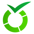 LimeSurvey - the Online Survey Tool Icon