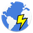 Lite Browser Icon