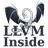 LLVM Wrapper Icon