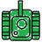 phpMyTanks Icon