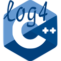 log4cplus Icon