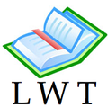 Learning with Texts (LWT) Icon