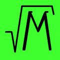 boolean algebra calculator free download - SourceForge