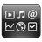 MacLaunchpad Icon