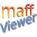 maff-viewer Icon