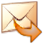 mailredirect Icon