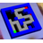 mARbleMaze Icon