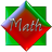 MathQuizGame Icon