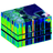 Matlab Hyperspectral Toolbox Icon