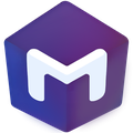 Megacubo Icon
