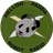 mellow panda Icon