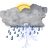 MeteoStationNM Icon