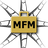 MFM-Website Icon
