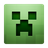 Minecraft by zyczu Icon