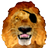 sealion Icon