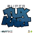 SuperTuxKart Android Icon