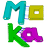 MOKA - 3D Topological Modeler Icon