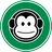 Monocaffe Connections Manager Icon