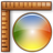 Mosaic_GUI Icon