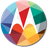 Moto G Flasher Icon