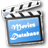 Movies Database Icon