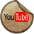 MO Youtube Downloader Icon