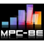 MPC-BE (Media Player Classic - Black Edition)