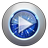 MPlayer Standalone including all codecs Icon