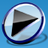 MPlayer WW Icon