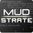 MUDstrate Icon