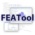 matlab antenna toolbox free download - SourceForge