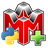 Mupen64Plus-GTK Icon