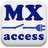 MXaccess Icon