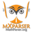 mXparser - Math Parser Java C# Library Icon